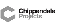 Chippendale Projects