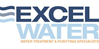 Excel Water