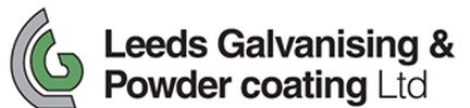 Leeds Galvanising