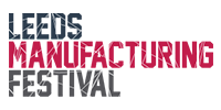 Manufacturing in Leeds - Exhibition for Schools (12:00 - 15:00)