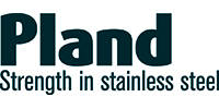 Pland Stainless