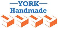 York Handmade